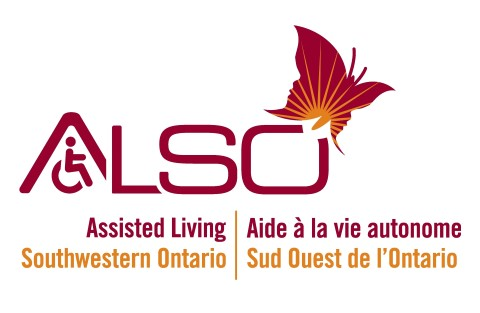 Assisted Living Southwestern Ontario link