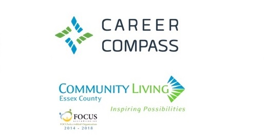 Career Compass link