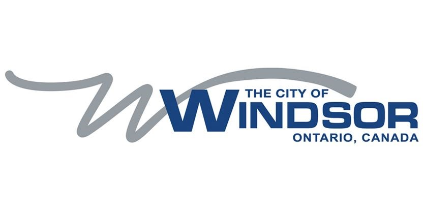 City of Windsor link