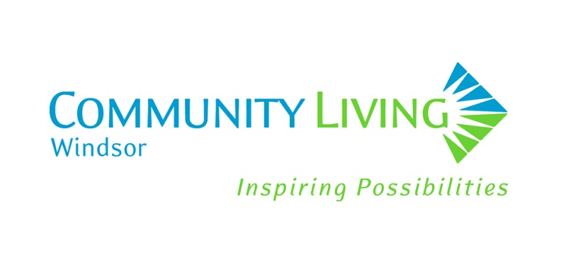 Community Living Windsor link