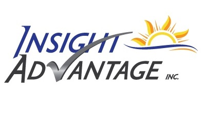 Insight Advantage link