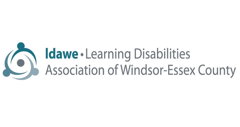 Learning Disabilities Association link