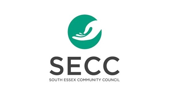 South Essex Community Council link