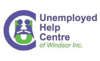 Unemployed Help Centre link