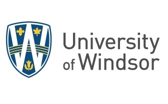 University of Windsor link