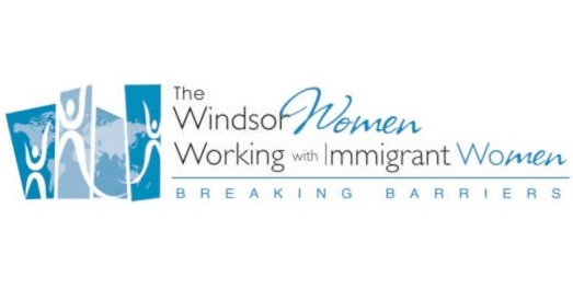 Windsor Women Working with Immigrant Women link