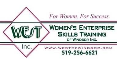Womens Enterprise Skills Training link
